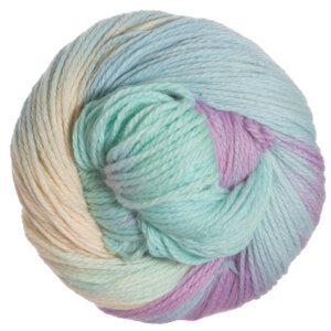 Lorna's Laces Shepherd Worsted Yarn - Springer