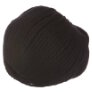 Rowan Big Wool Yarn - 08 - Black
