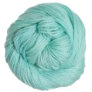 Lorna's Laces Shepherd Worsted Yarn - Aqua