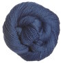 Lorna's Laces Shepherd Worsted - Denim