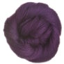 Lorna's Laces Shepherd Worsted Yarn - Blackberry