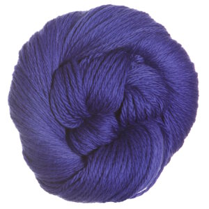 Lorna's Laces Shepherd Worsted Yarn - China Blue