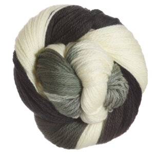 Lorna's Laces Shepherd Worsted Yarn - Shadow