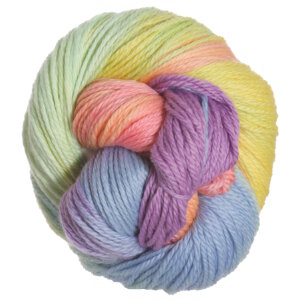 Lorna's Laces Shepherd Worsted Yarn - Happy Valley