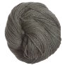 Lorna's Laces Shepherd Worsted Yarn - Pewter