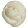 Lorna's Laces Shepherd Worsted Yarn - Natural