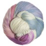 Lorna's Laces Shepherd Worsted Yarn - Confetti