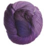 Lorna's Laces Shepherd Worsted Yarn - Purple Club