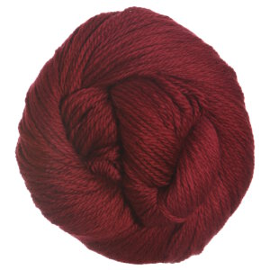 Lorna's Laces Shepherd Worsted Yarn - Cranberry