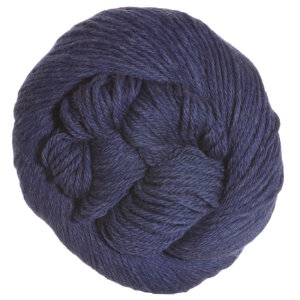 Cascade 220 Heathers Yarn - 9326 Colonial Blue Heather