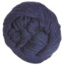 Cascade 220 Heathers - 9326 Colonial Blue Heather