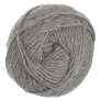 Rowan Cocoon Yarn - 803 - Scree