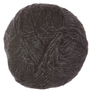 Rowan Cocoon Yarn - 805 - Mountain