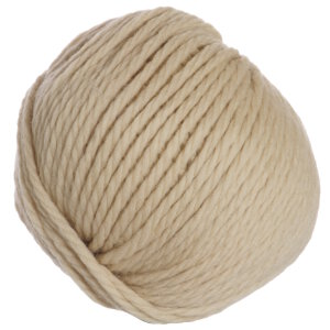 Rowan Big Wool Yarn - 48 - Linen