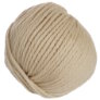 Rowan Big Wool Yarn - 48 Linen