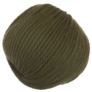 Rowan Big Wool Yarn - 49 - Lichen (Discontinued)