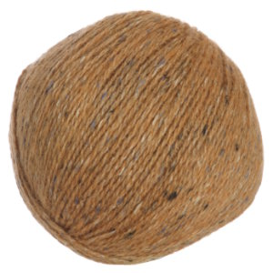 Rowan Felted Tweed Yarn - 160 - Gilt (Discontinued)