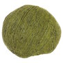 Rowan Felted Tweed Yarn - 161 Avocado