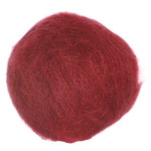 Rowan Kidsilk Haze Yarn - 627 - Blood (Discontinued)