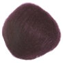 Rowan Kidsilk Haze Yarn - 641 - Blackcurrant
