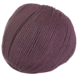 Rowan Wool Cotton Yarn - 969 - Bilberry