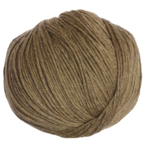 Cascade 220 Superwash Yarn - 1917 - Vinci