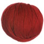 Cascade 220 Superwash Yarn - 1922 - Christmas Red Heather