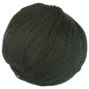 Cascade 220 Superwash Yarn - 1918 - Shire
