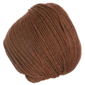 Cascade 220 Superwash Yarn - 1920 - Pumpkin Spice