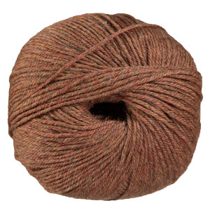 Cascade 220 Superwash Yarn - 1920 Pumpkin Spice