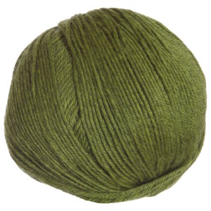 Cascade 220 Superwash Yarn - 1919 - Turtle (Backordered)