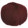 Cascade 220 Superwash Yarn - 1923 - Red Wine Heather