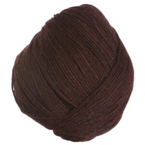 Cascade 220 Superwash Yarn - 0863 - Cordovan