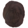 Lorna's Laces Shepherd Worsted - Chocolate