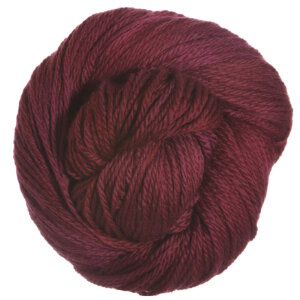 Lorna's Laces Shepherd Worsted Yarn - Manzanita