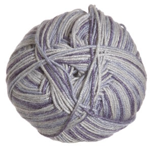 Crystal Palace Panda Silk Yarn