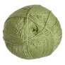 Crystal Palace Panda Silk Yarn - 3005 Bamboo Green