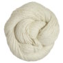 Blue Sky Alpacas Suri Merino Yarn - 410 - Snow