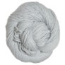 Blue Sky Alpacas Suri Merino - 411 - Cloud