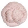 Blue Sky Fibers Suri Merino Yarn - 412 - Dawn