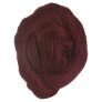 Blue Sky Fibers Suri Merino - 419 - Crimson