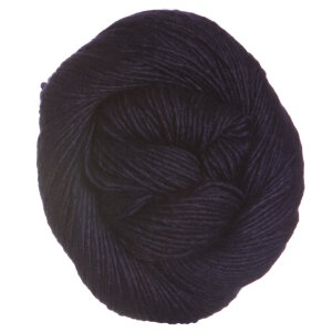 Blue Sky Fibers Suri Merino Yarn - 423 - Twilight