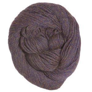 Cascade Lana D'Oro Yarn - 1060 - Rainier Heather (Discontinued)