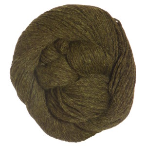 Cascade Lana D'Oro Yarn - 1059 - Olive Heather