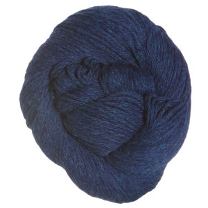 Cascade Lana D'Oro Yarn - 1063 - Starry Night