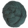 Cascade 220 Yarn - 9322 Silver Spruce Heather