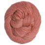 Cascade 220 Heathers - 9442 Baby Rose Heather