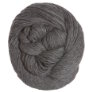 Cascade 220 Yarn - 9491 Greystone Heather (Backordered)