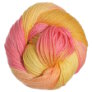 Lorna's Laces Shepherd Worsted Yarn - Winona