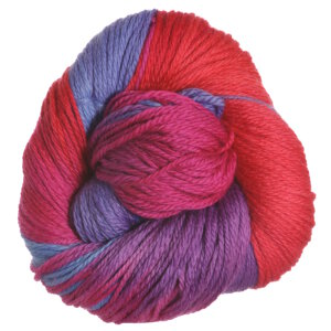Lorna's Laces Shepherd Worsted Yarn - Apple Hill